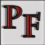 PageFound