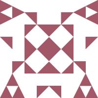 gravatar for anithanagaraj93