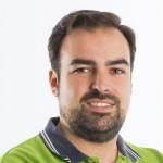 Cruz Guijarro avatar