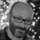 Juan Conejero's avatar