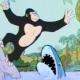 caesarbear's avatar
