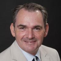 John Shallcoft MSc FinstLM HPD
