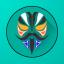 iCloudBypass
