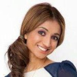 avatar for SanjeetaBains