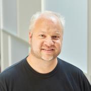 Mike Kuphal