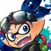 shadow86sk's avatar