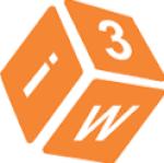 3infoweb