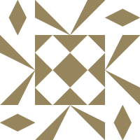 gravatar for mlrubio