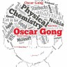 Oscar Gong