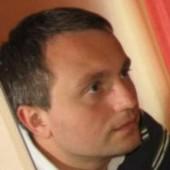Oleksandr Radich