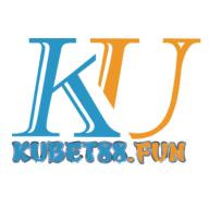 kubet88fun