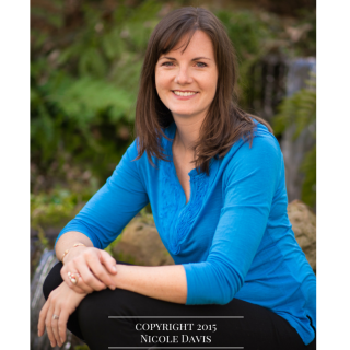 Heather Davis Nelson