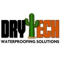Avatar of drytechsolutions