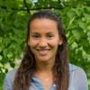 Jasmin Sabir Tairlbahres avatar