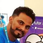 sandeep.kumar@rtcamp.com