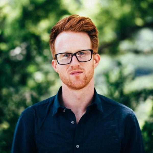 Alex Sexton Avatar
