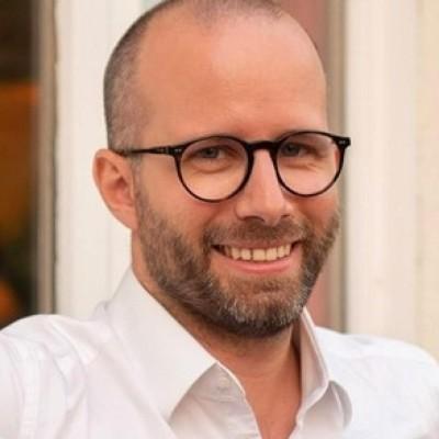 Avatar of Bastien Jaillot, a Symfony contributor