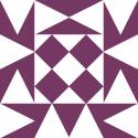 Immagine avatar per martina erbi