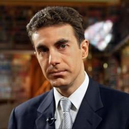 avatar for Alexandre Del Valle