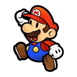 Mario Stallone