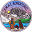 macadventuresblog