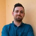 Immagine avatar per Giulio Vallata
