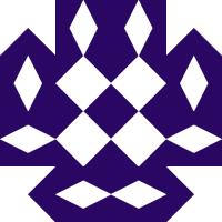 Hochusla avatar