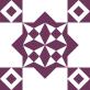 gravatar for chenpu2013