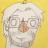 Evili del Rio's avatar