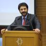 "IV Commissione Difesa: discussione su ""cooperazione tra Italia e Argentina"" - m5stelle.com - notizie m5s"
