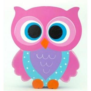 Homemade Pizza Pro Staff