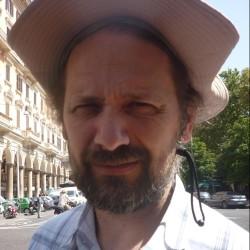 Giancarlo Cella