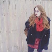 Julianna Bagwell photo