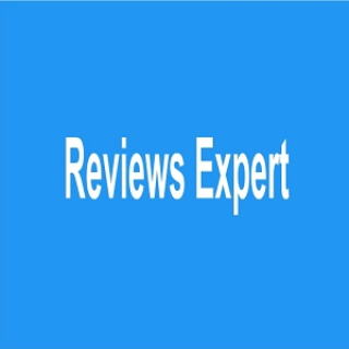 Reviews Expert