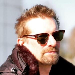 Michael Franck