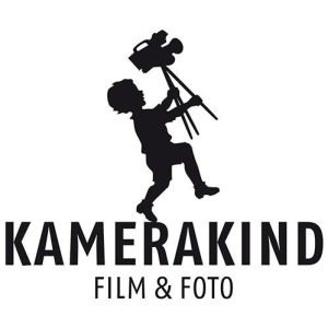 Kamerakind GbR's picture