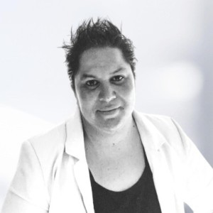 Piazzoni