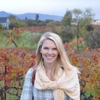 Amanda Frederickson Smiley