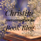 justlovemybooks Christine