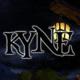 kyne1987's avatar