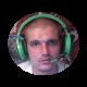 Zexter's avatar