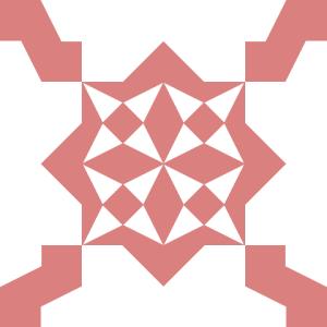 angiepetrella