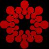 xznt avatar