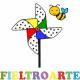 FieltroArte
