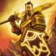 Navarion's avatar