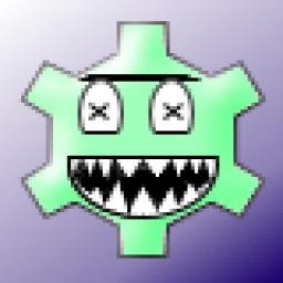 avatar de Mix