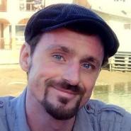 Christian Kadner's picture
