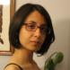 Melissa Feza Katlar
