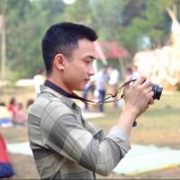 Avatar of Nguyen Van Tien