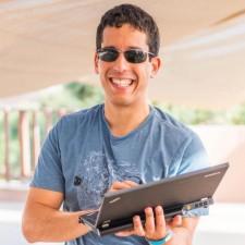 Avatar for Zach.Moshe from gravatar.com